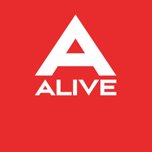 Alive Tout